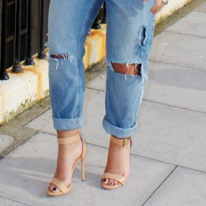 boyfriend jeans with shoes only_edited-2