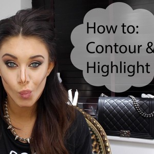 contour and highlight cover_edited-3
