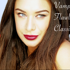 vampy lip video cover_edited-2