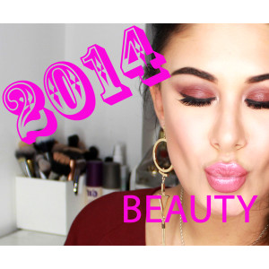 blog post 2014 favs cover