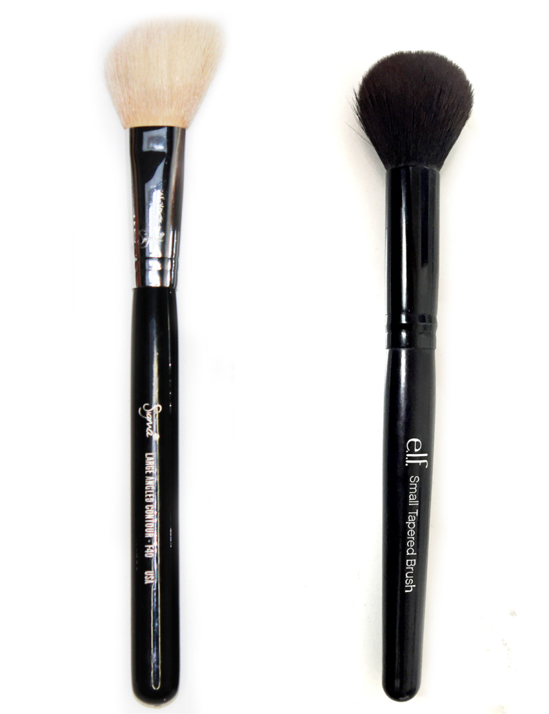 blush brushes_edited-1