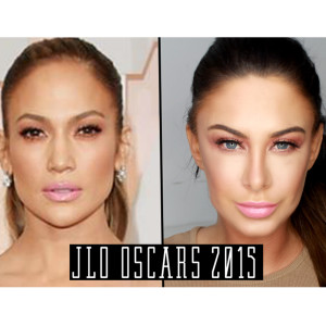 jlo blog cover
