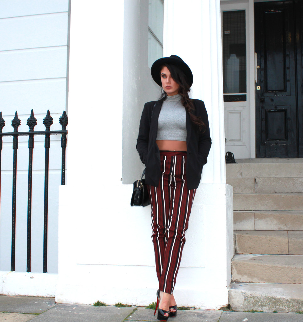 striped trouser full len1