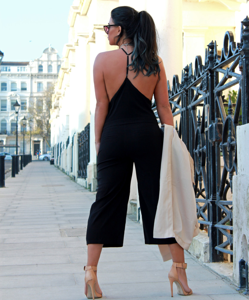 jumpsuit back