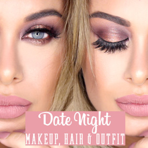 date night blog cover