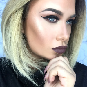 side abh highlight