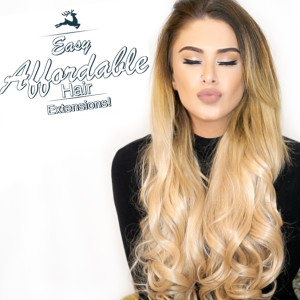Koko couture hair extensions archives tashietinks easy affordable hair extensions with koko couture pmusecretfo Choice Image